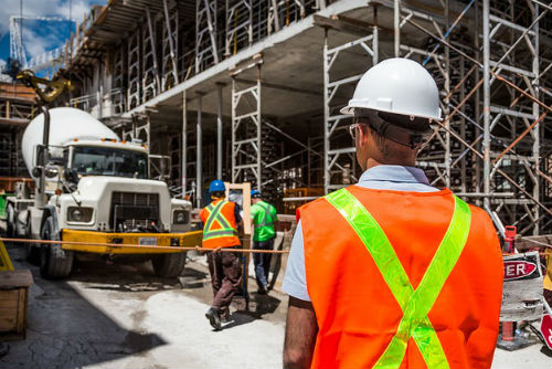 OSHA's final rule to 'nudge' employers to prevent workplace injuries, illnesses