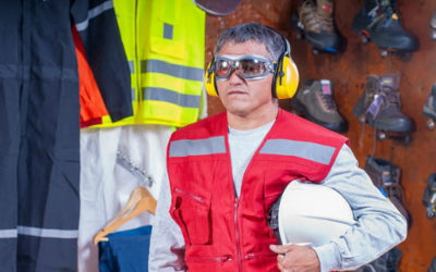 Is Hearing Loss the Most Common Workplace Injury In the United States?