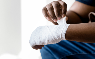 Should you be compensated for Carpal Tunnel?