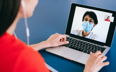 What you need to know about workers comp and Telehealth.